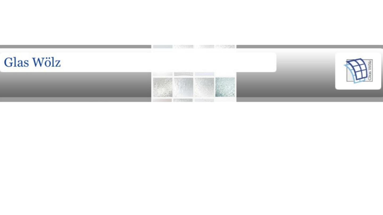 glas w lz glaser gummersbach deutschland tel 0226172. Black Bedroom Furniture Sets. Home Design Ideas