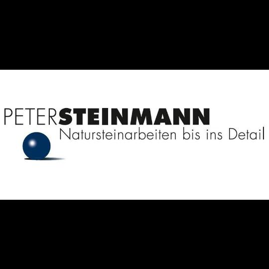 Bild zu Steinmann GmbH in Wermelskirchen