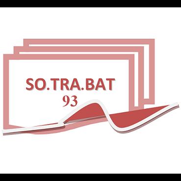 SOTRABAT93