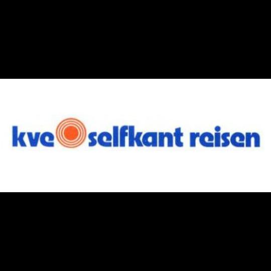 KVE Selfkant Reisen Verwaltungs-GmbH
