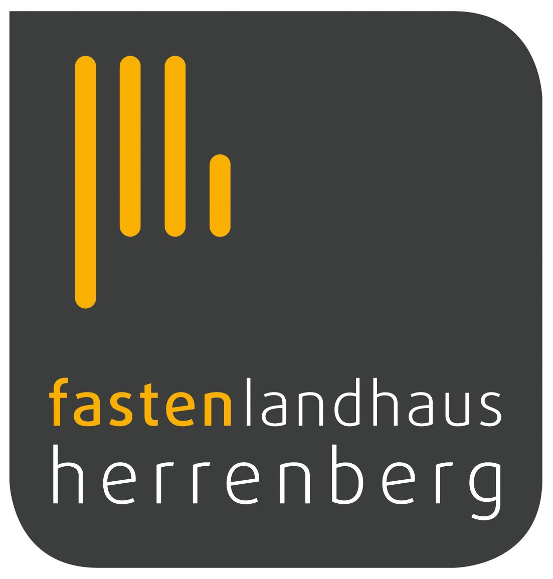 Fastenlandhaus Herrenberg
