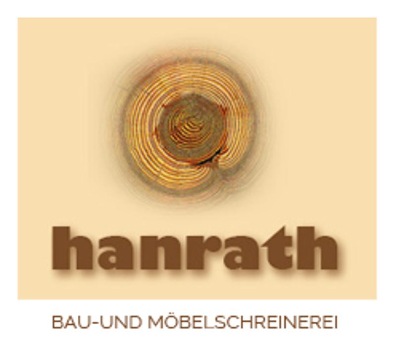 Bild zu Hanrath GmbH in Brühl im Rheinland