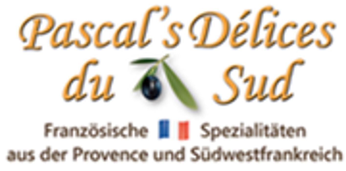 Bild zu Pascal's Délices du Sud in Konstanz