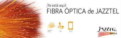 red de telecomunicaciones andalucia sl
