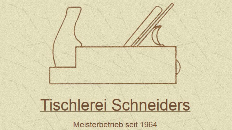 Energie f rderung holz in koln infobel deutschland - Mobelschreinerei koln ...