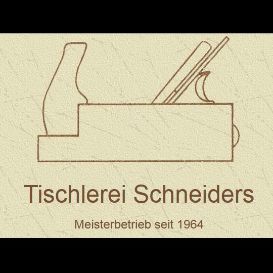 Bild zu Tischlerei Schneiders in Köln