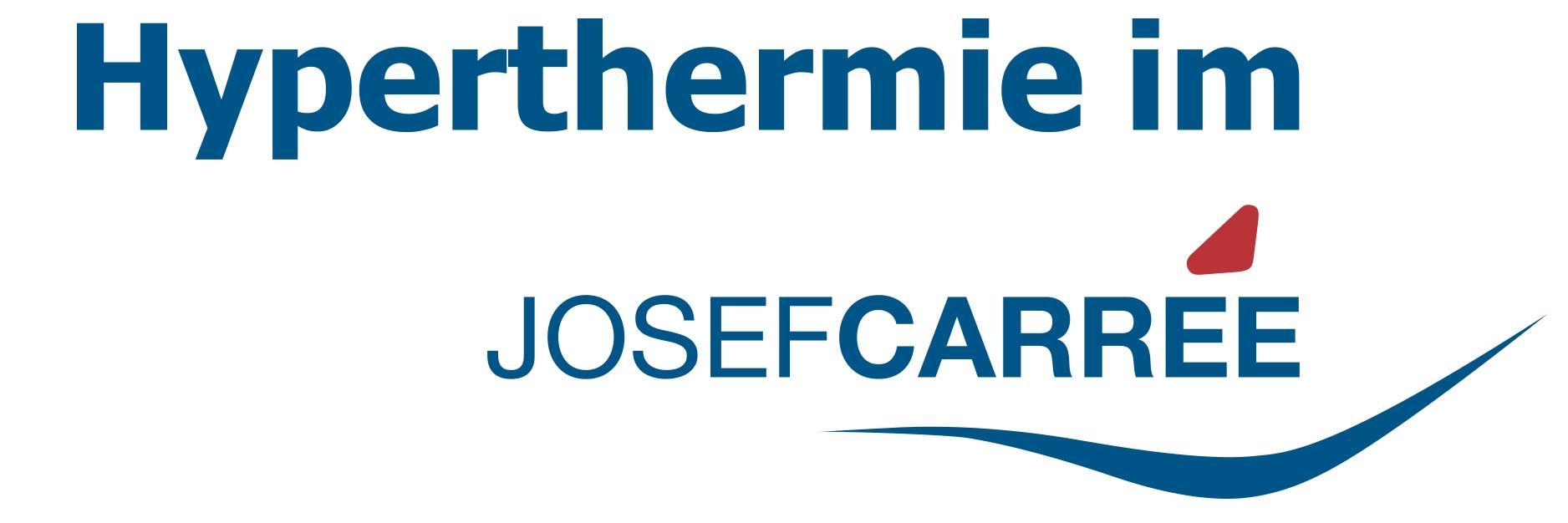 Bild zu Hyperthermie im JosefCarree in Bochum