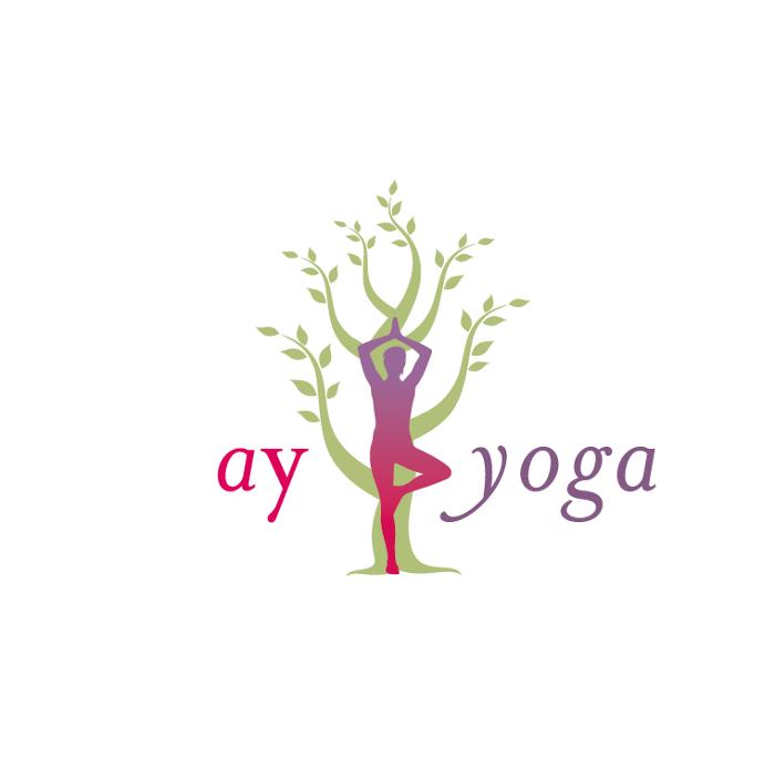 Bild zu ayyoga in Braunschweig