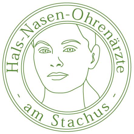 Bild zu HNO am Stachus Dr. Kirsten Aigner in München