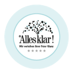 Bild zu Alles klar! Veranstaltungs-Service GmbH in Köln