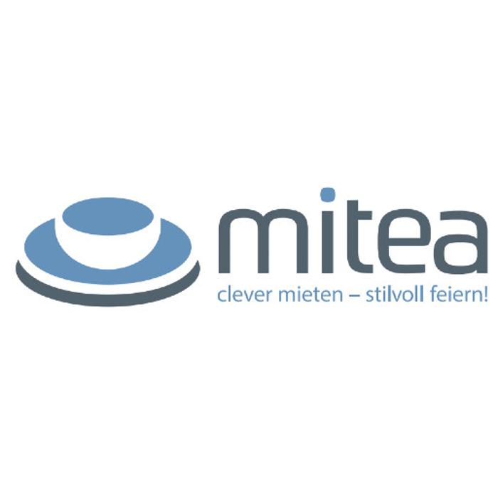 Bild zu mitea Köln GmbH in Köln