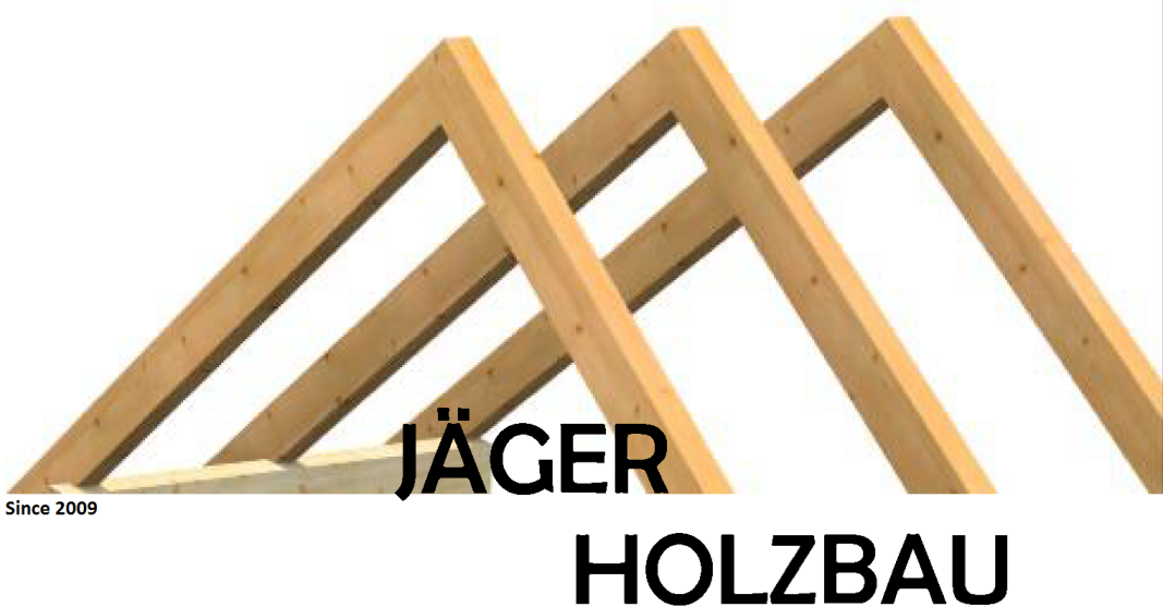 holzbau Jäger