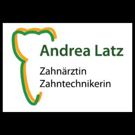 Bild zu Praxis Andrea Latz in Erftstadt
