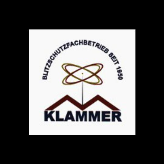 Bild zu Blitzableiterbau & Überwachung H. Klammer in Kerpen im Rheinland
