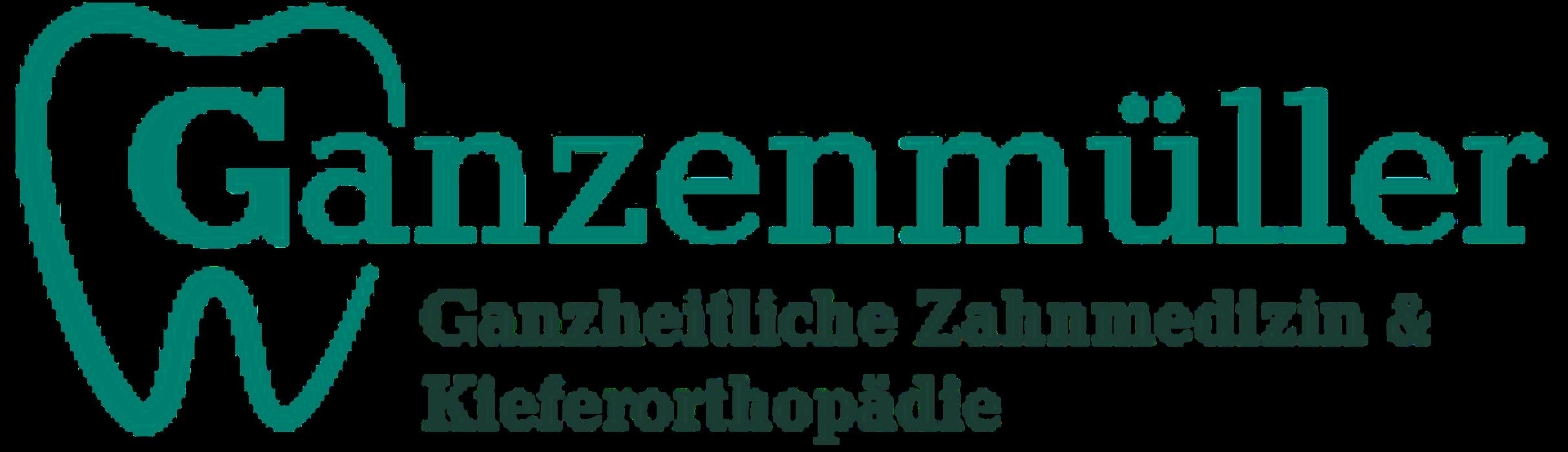 Bild zu Zahnarztpraxis Ganzenmüller in Ulm an der Donau