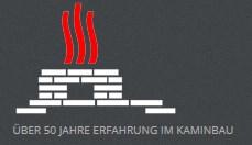 Reichel-Heizung GmbH