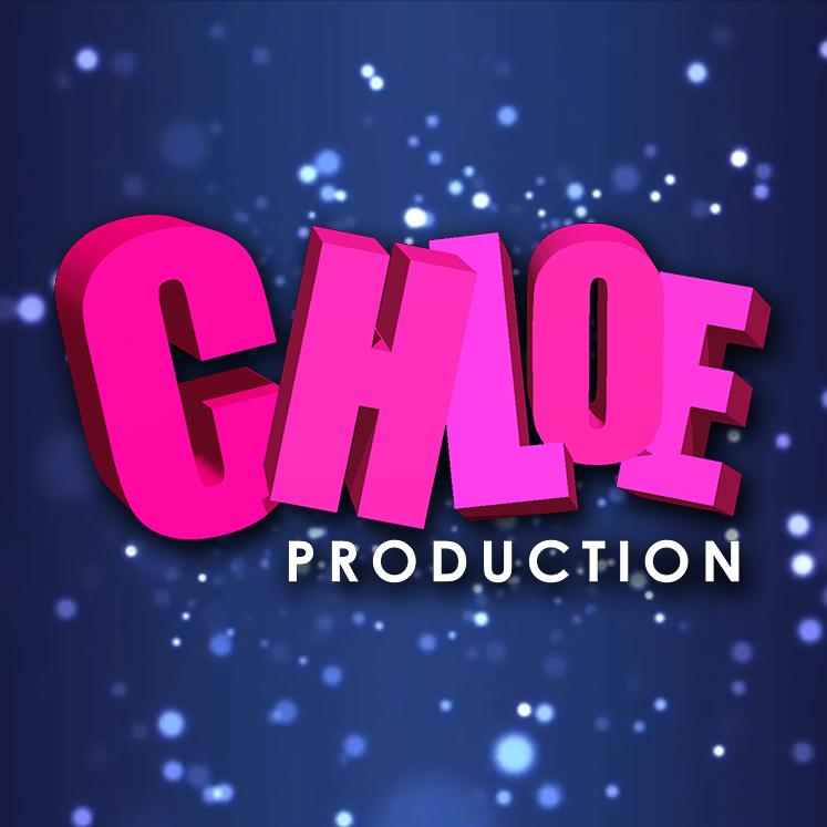 CHLOE PRODUCTION