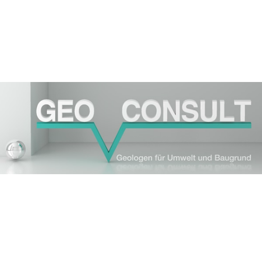 Geo Consult Bach und Rietz Beratende Ingenieure PartG mbB