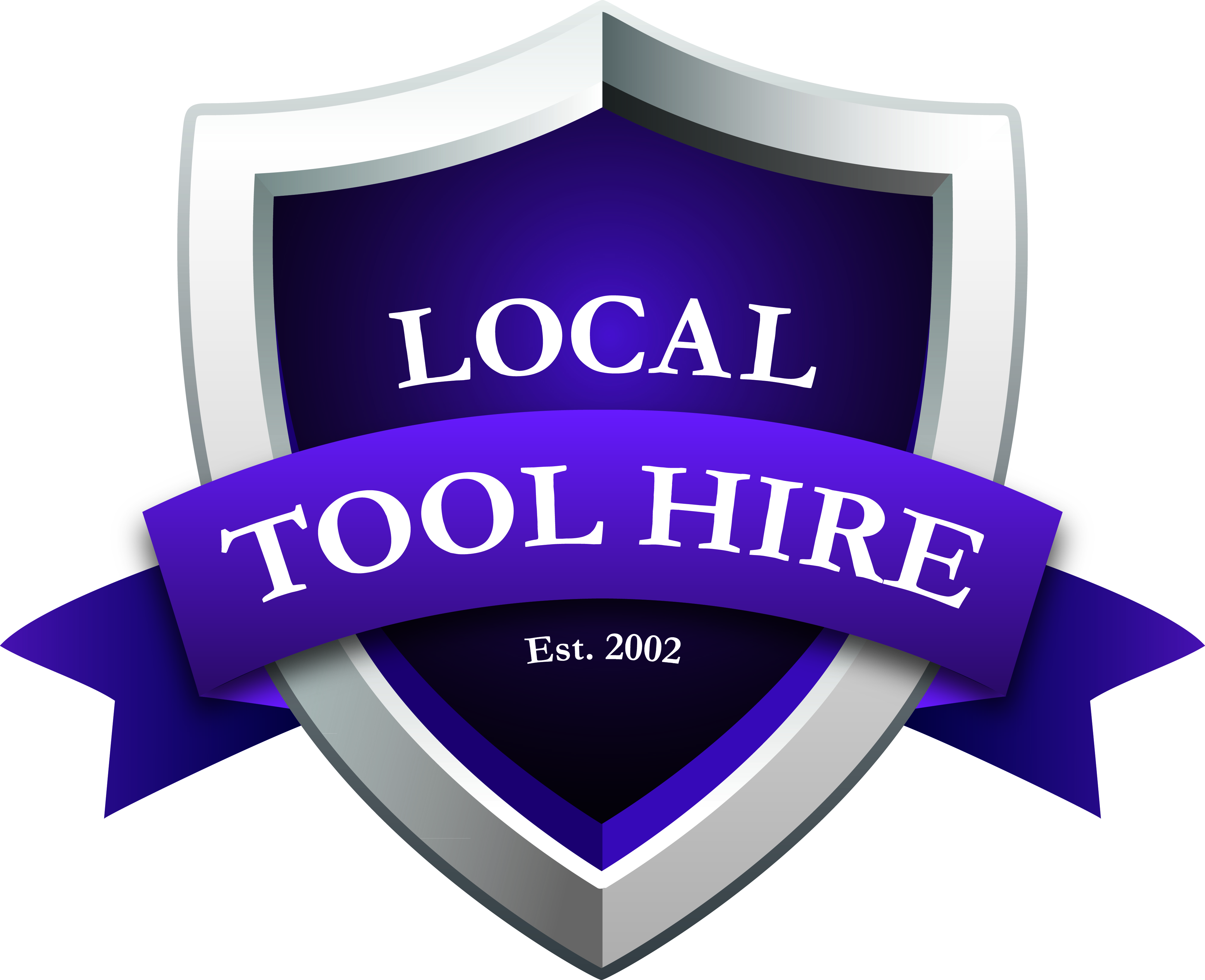 LOCAL TOOL HIRE London 020 7485 3095