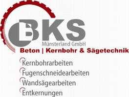 BKS-Münsterland GmbH