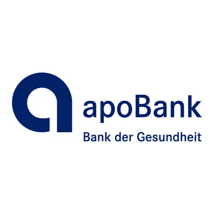 Bild zu Deutsche Apotheker- und Ärztebank eG - apoBank in Darmstadt