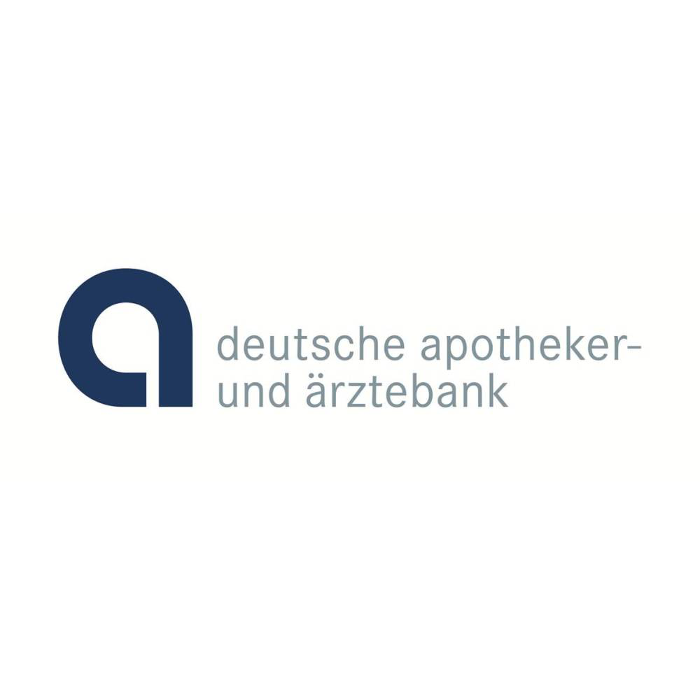 Bild zu Deutsche Apotheker- und Ärztebank eG - apoBank in Frankfurt am Main