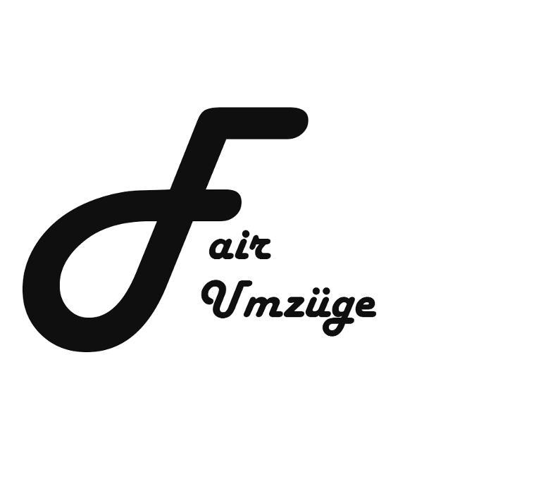 Maler lackierer und stukkateure in berlin adressen und for Depot berlin filialen