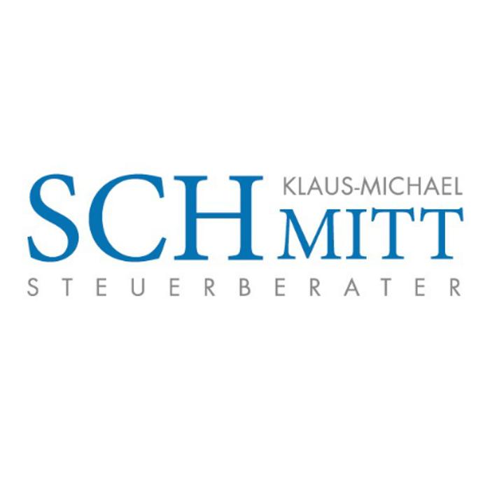 Bild zu Klaus-Michael Schmitt in Erftstadt