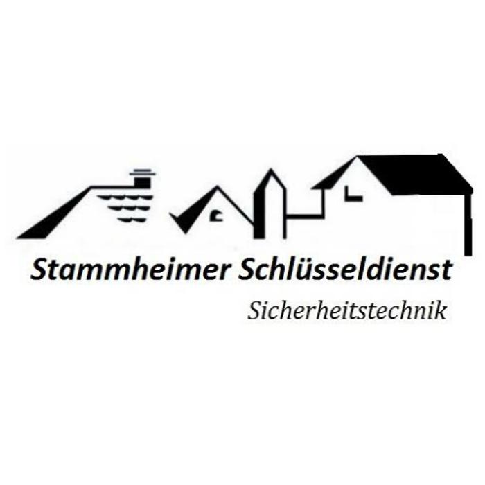 Stammheimer Schlüsseldienst Köln