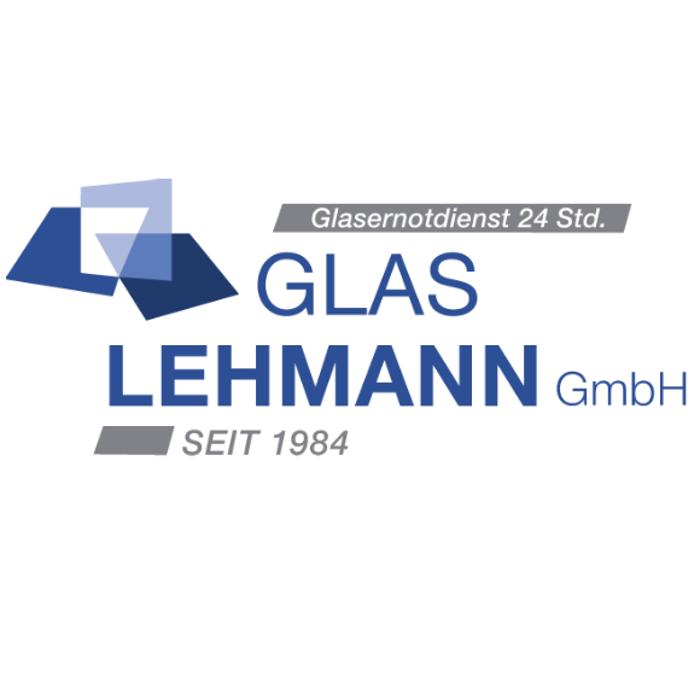 Bild zu Glas Lehmann GmbH in Overath