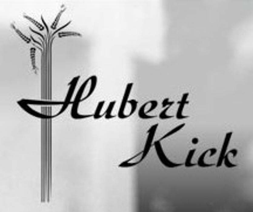 Bild zu Bestattungen Hubert Kick in Kerpen im Rheinland