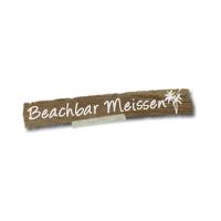 Beachbar Meissen
