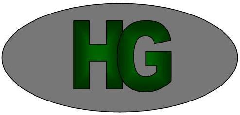 Hamilton Gray Coaches