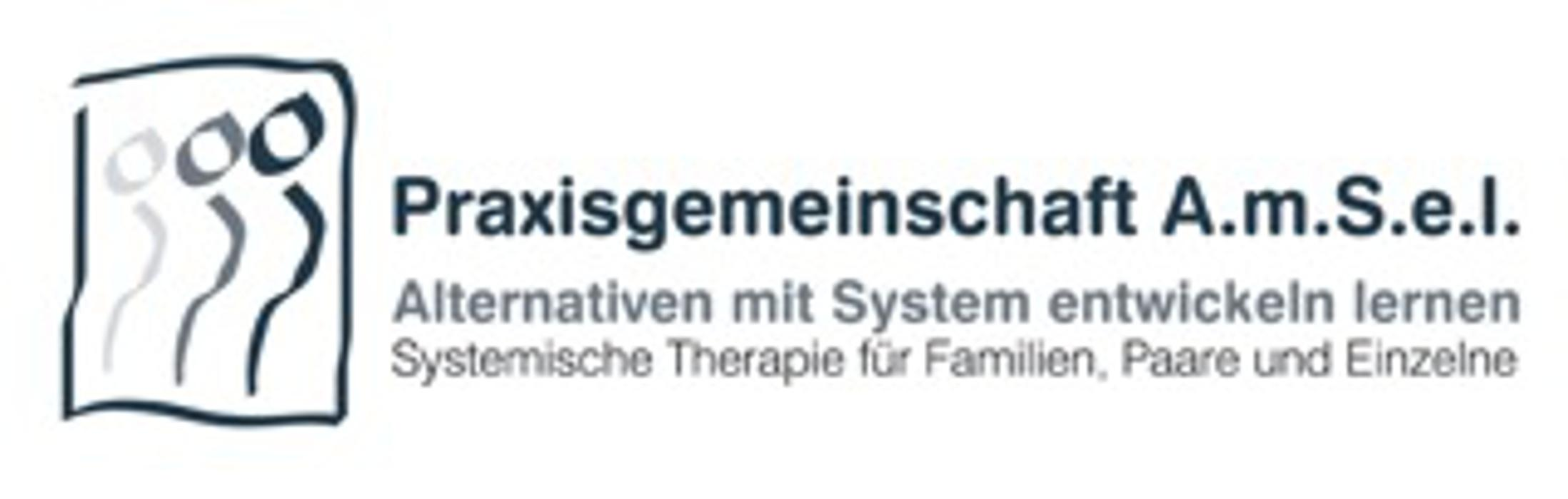 Bild zu Praxisgemeinschaft A.m.S.e.l. GbR in Berlin