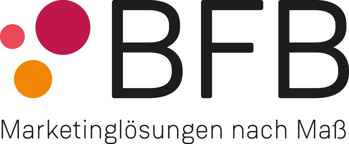 BFB BestMedia4Berlin GmbH Berlin