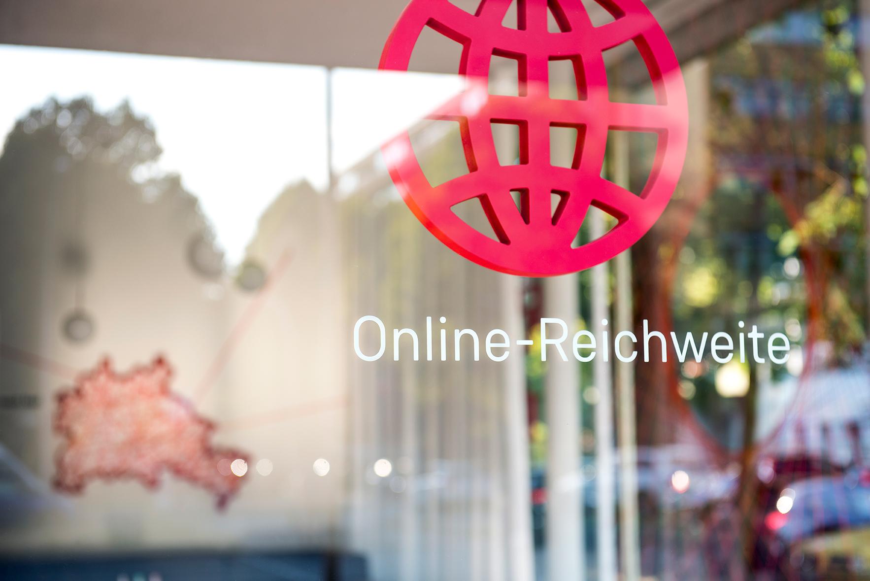 Foto de BFB BestMedia4Berlin GmbH Berlin