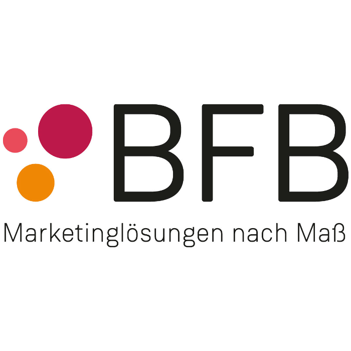 Bild zu BFB BestMedia4Berlin GmbH in Berlin