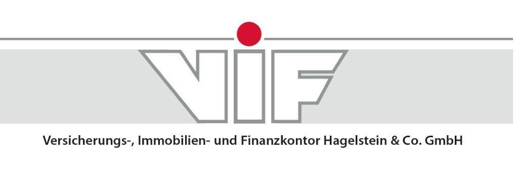 VIF Hagelstein & Co GmbH