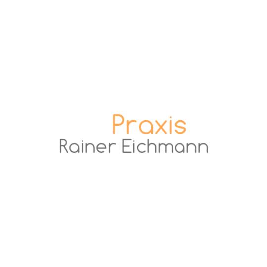 Praxis Rainer Eichmann