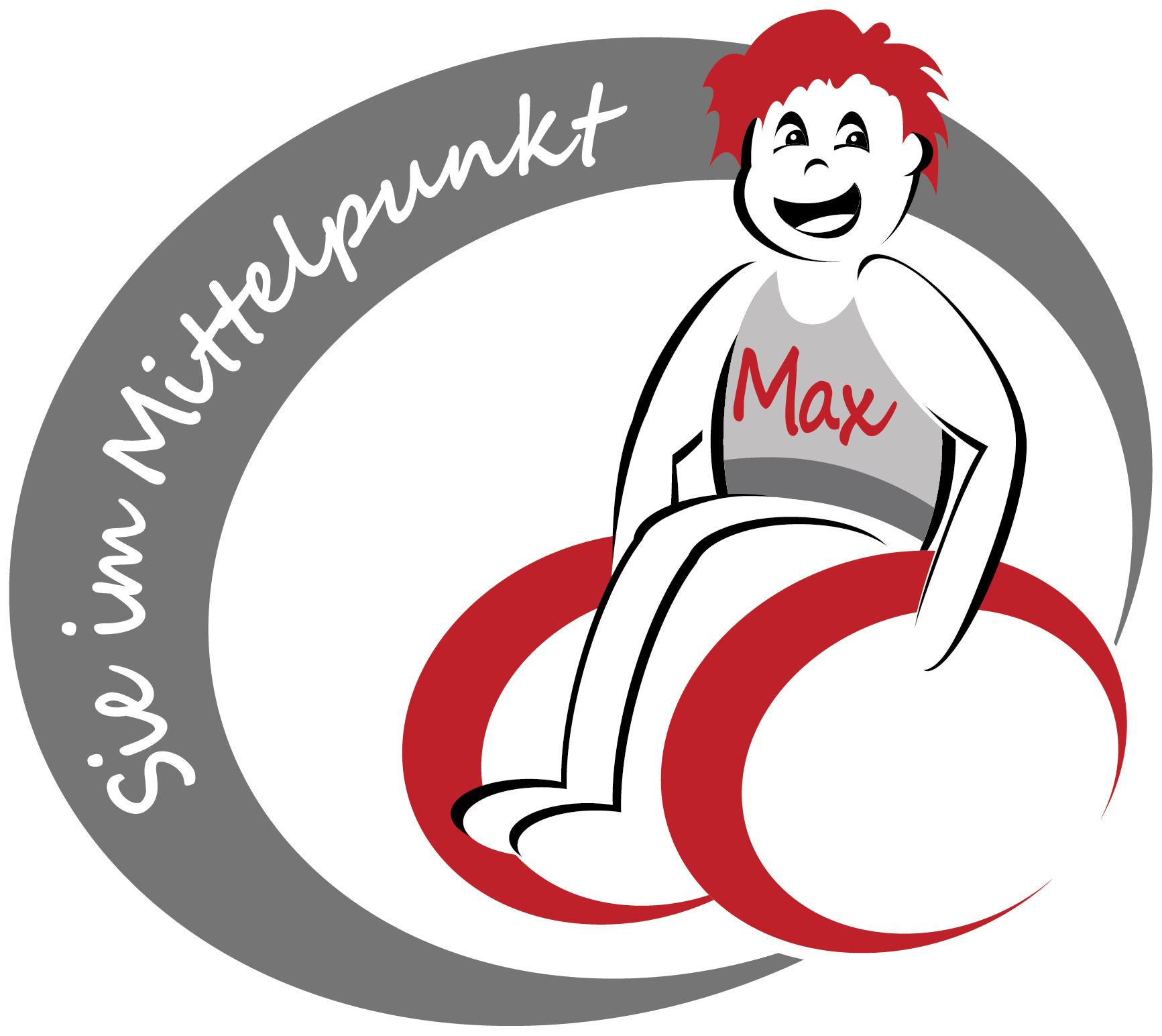 Sanitätshaus Rehamax GmbH