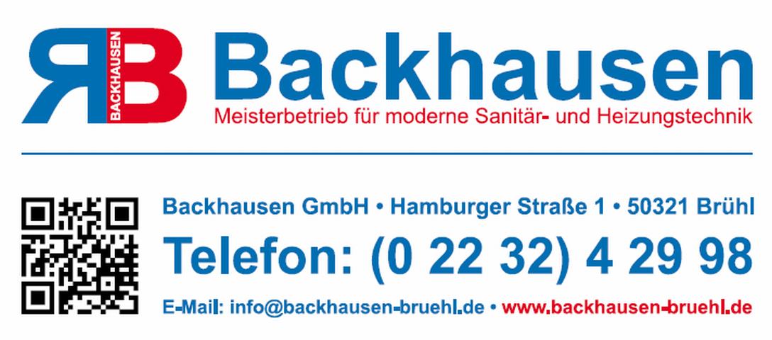 Backhausen GmbH