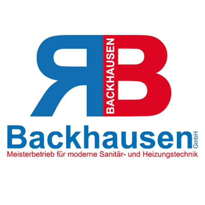 Bild zu Backhausen GmbH in Brühl im Rheinland