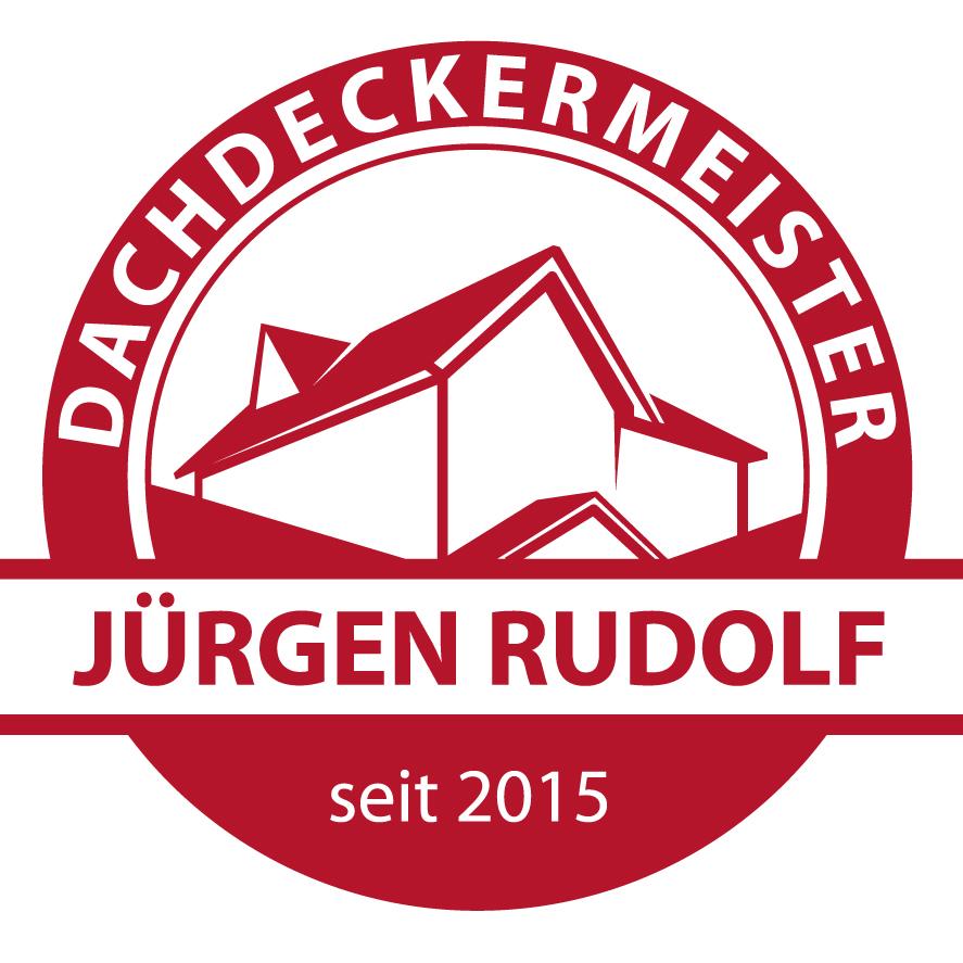 Dachdeckermeister Jürgen Rudolf GmbH & Co. KG