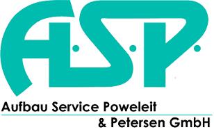ASP Behindertenfahrzeuge Bremen