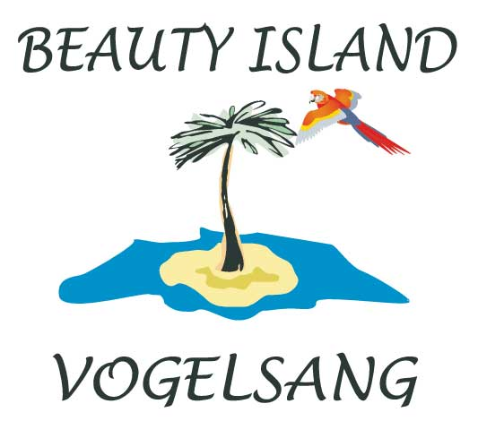 Beauty Island Vogelsang