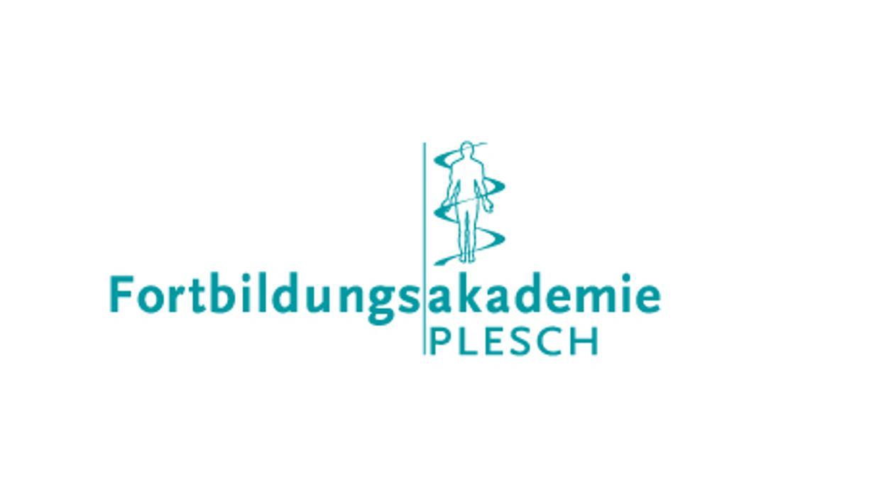 Bild zu Fortbildungsakademie Plesch GmbH in Engelskirchen