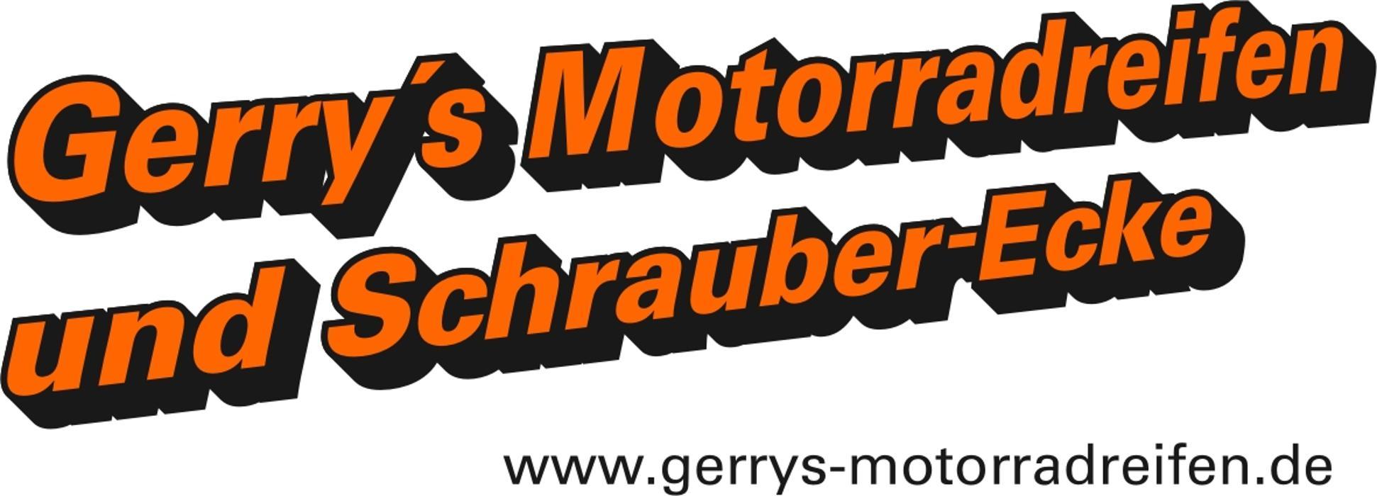 Bild zu Gerrys Motorradreifen und Schrauber-Ecke in Mainz