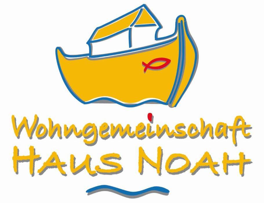 Bild zu Seniorenwohngemeinschaft Haus Noah in Mülheim an der Ruhr