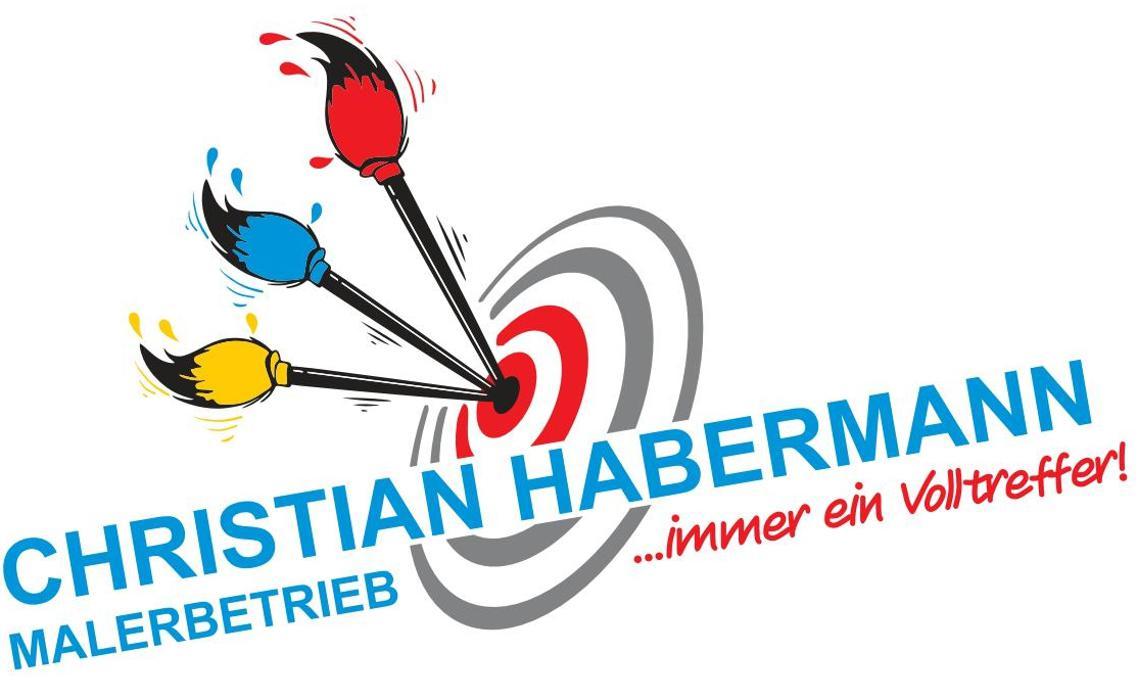 Malerbetrieb Christian Habermann