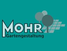 Jörg Mohr GmbH